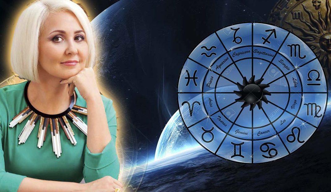 Картинки по запросу Гороскоп на январь 2020 для всех знаков Зодиака от Василисы Володиной
