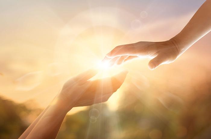 """Картинки по запросу """"Знаки Зодиака, которых Бог наградил особым даром"""""""""""