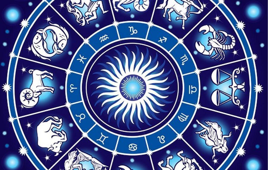 """Картинки по запросу """"Три знака Зодиака, чья жизнь в 2020 году кардинально изменится"""""""""""