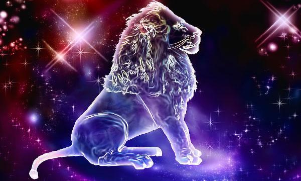 Картинки по запросу лев как знак зодиака