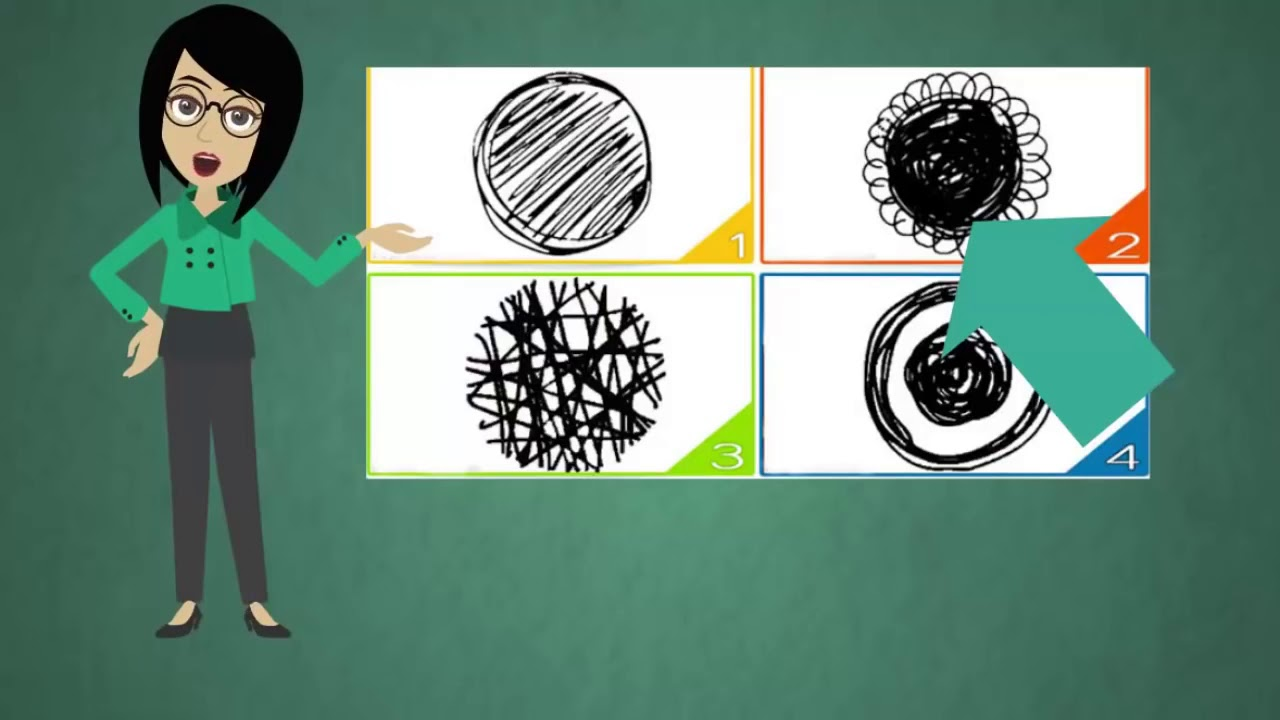 """Картинки по запросу """"Тест: выясните, какая травма детства влияет на вашу жизнь"""""""""""
