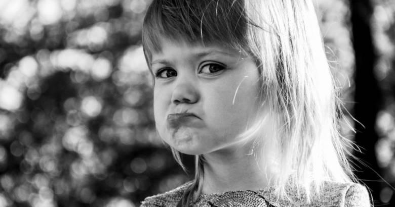 """Картинки по запросу """"Cамые ранимые знаки Зодиака, которые не прощают обид"""""""""""