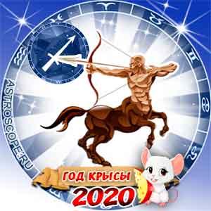 Картинки по запросу СТРЕЛЕЦ в 2020