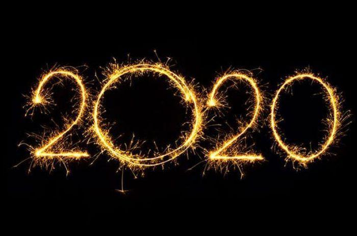 """Картинки по запросу """"Гороскоп карьеры на 2020 год по знакам Зодиака"""""""""""