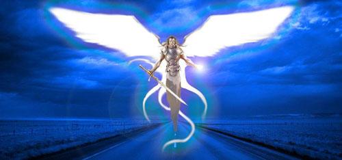 """Картинки по запросу """"какие бразильские божества вам покровительствуют по знаку зодиака"""""""