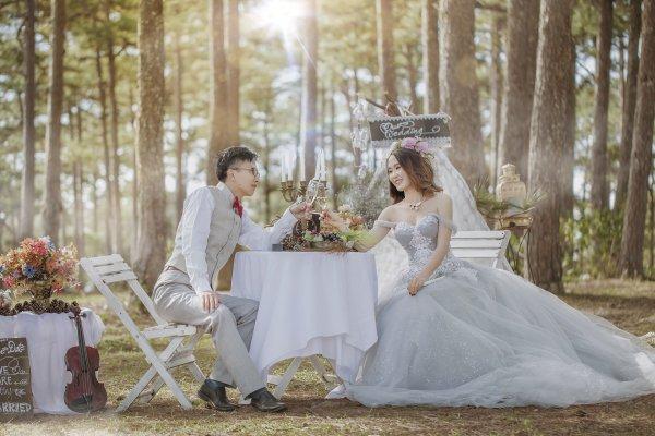 Картинки по запросу 5 знаков Зодиака имеют тенденцию быстро вступать в брак
