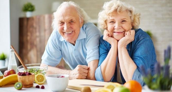 Картинки по запросу Какой будет ваша старость согласно знаку Зодиака