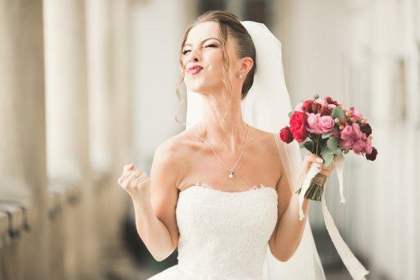 Картинки по запросу 3 девушки зодиака в 2020 году вступят в счастливый брак