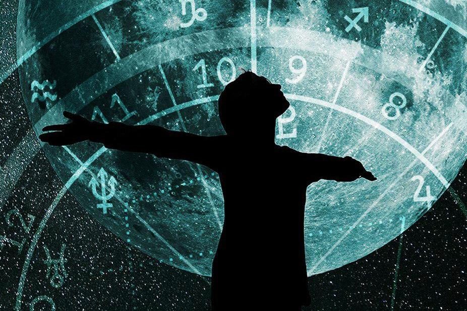 Картинки по запросу Знаки Зодиака, чья жизнь в марте 2020 кардинально изменится
