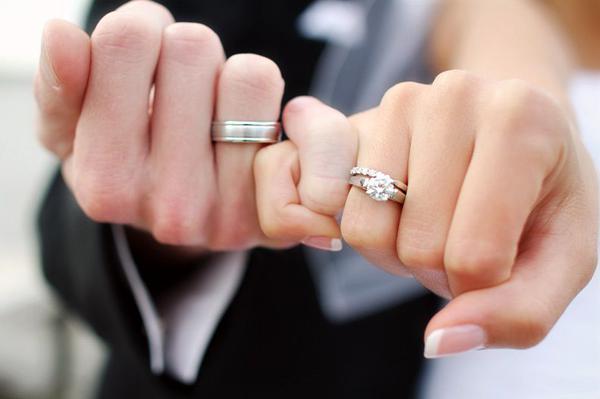 Картинки по запросу брак