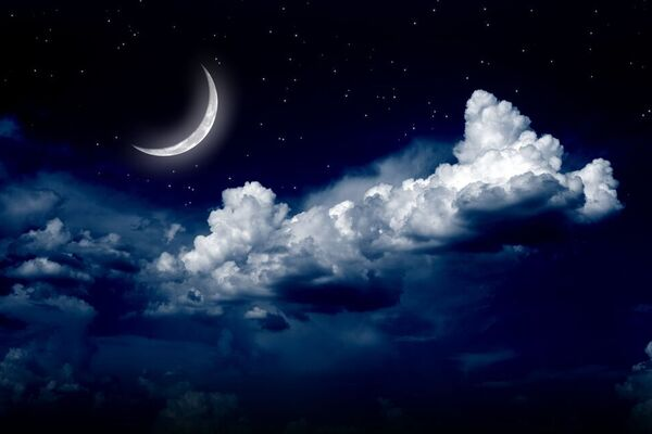 "Картинки по запросу ""Лунный гороскоп красоты"""