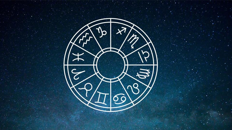 """Картинки по запросу """"5 знаков зодиака, которых 2020 год сделает мудрее"""""""