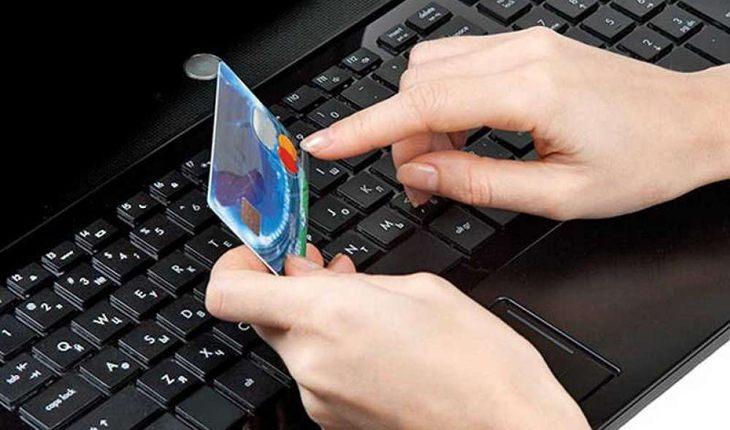 Картинки по запросу 4 знака зодиака, которые могут стать жертвами Интернет-мошенников