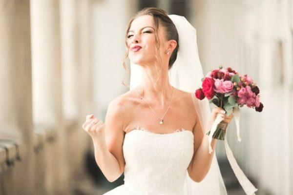 Когда лучше выходить замуж в 2020 году - Церковь Святого ...