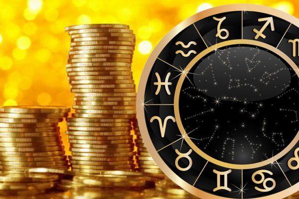 """Картинки по запросу """"Финансовый гороскоп на май для всех знаков Зодиака"""""""