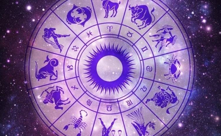 """Картинки по запросу """"Гороскоп на май года для всех знаков Зодиака"""""""