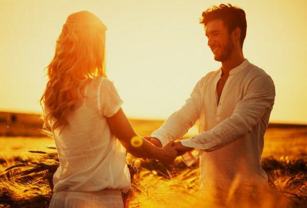 Осознанные отношения — Счастливые люди | Школа Людмилы Степченковой