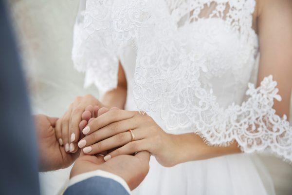 Почему не стоит выходить замуж: 10 причин