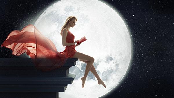 """Картинки по запросу """"Благоприятные дни в апреле по лунному календарю"""""""