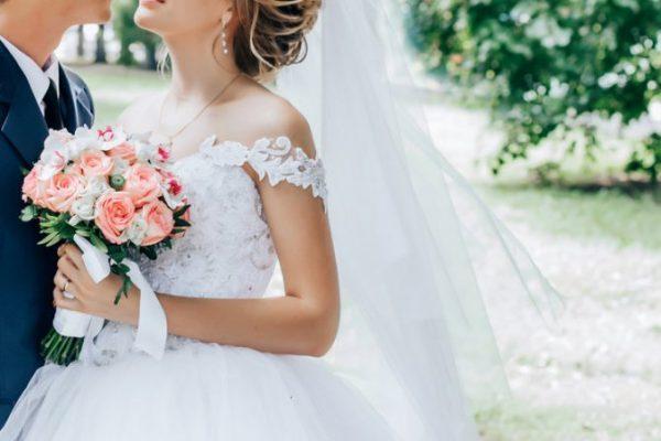 Приметы на замужество для незамужних девушек: как быстро выйти ...