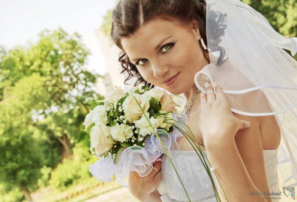 Как вести себя девушке, чтобы выйти замуж - Психологос