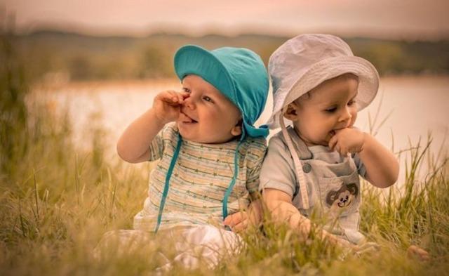 Какими будут дети рожденные в 2020 году по месяцам и знакам ...