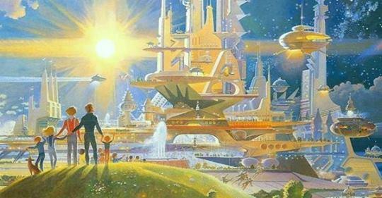 Мечты и планы: как видят будущее разные знаки зодиака - Ёк-макарЁк