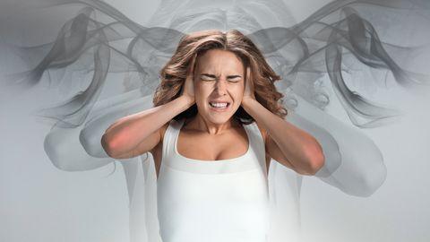 Этих знаков Зодиака нельзя любить, они приносят только боль! : ee ...