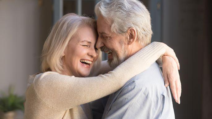 Знаки Зодиака, кому в старости суждено стать самыми удачливыми ...