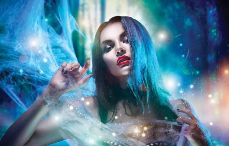 Энергетические вампиры среди знаков Зодиака, которые способны на ...