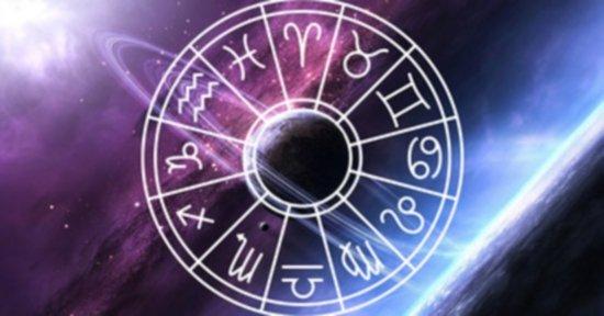 Гороскоп на сегодня для всех знаков зодиака » AlfaNews.md