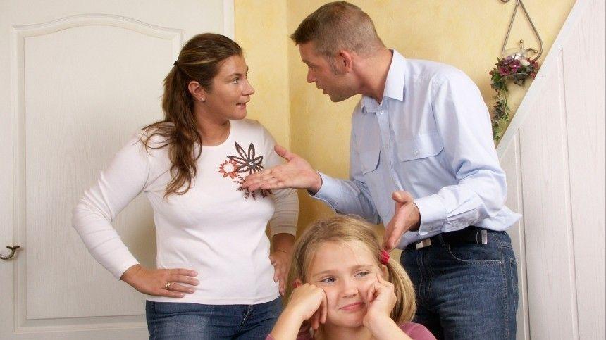 ТОП-3 пар по знакам зодиака, которым лучше не становиться родителями