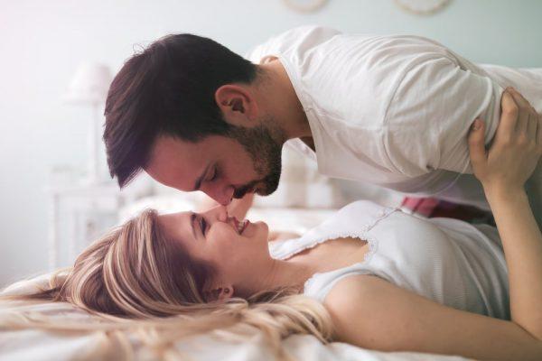 Женщина Рак и мужчина Козерог: совместимость партнеров в любовных ...