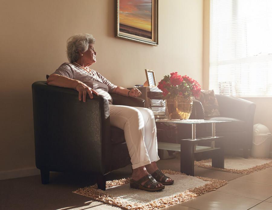 """Картинки по запросу """"Знаки Зодиака, которым грозит нищая и одинокая старость"""""""
