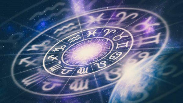Гороскоп на 27 ноября: Астрологический прогноз для всех знаков ...