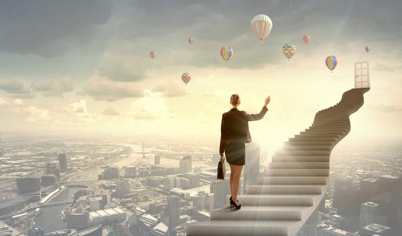Как преодолеть трудности на пути к достижению целей | Белорусский ...