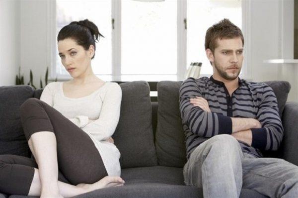 Как исправить ваши отношения, в зависимости от вашего знака ...