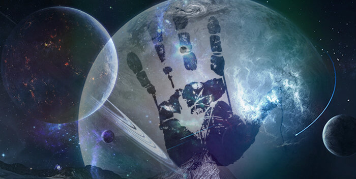 Эдгар Кейси о реинкарнации в планетарном масштабе