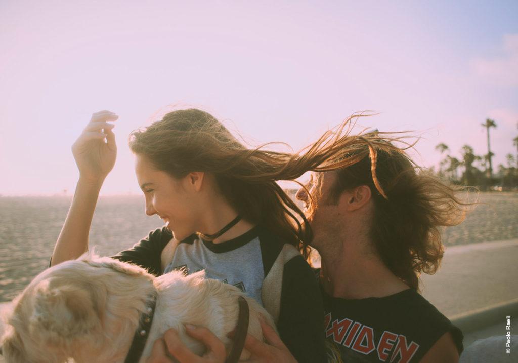Первая любовь: зачем она нужна и как влияет на наши последующие ...