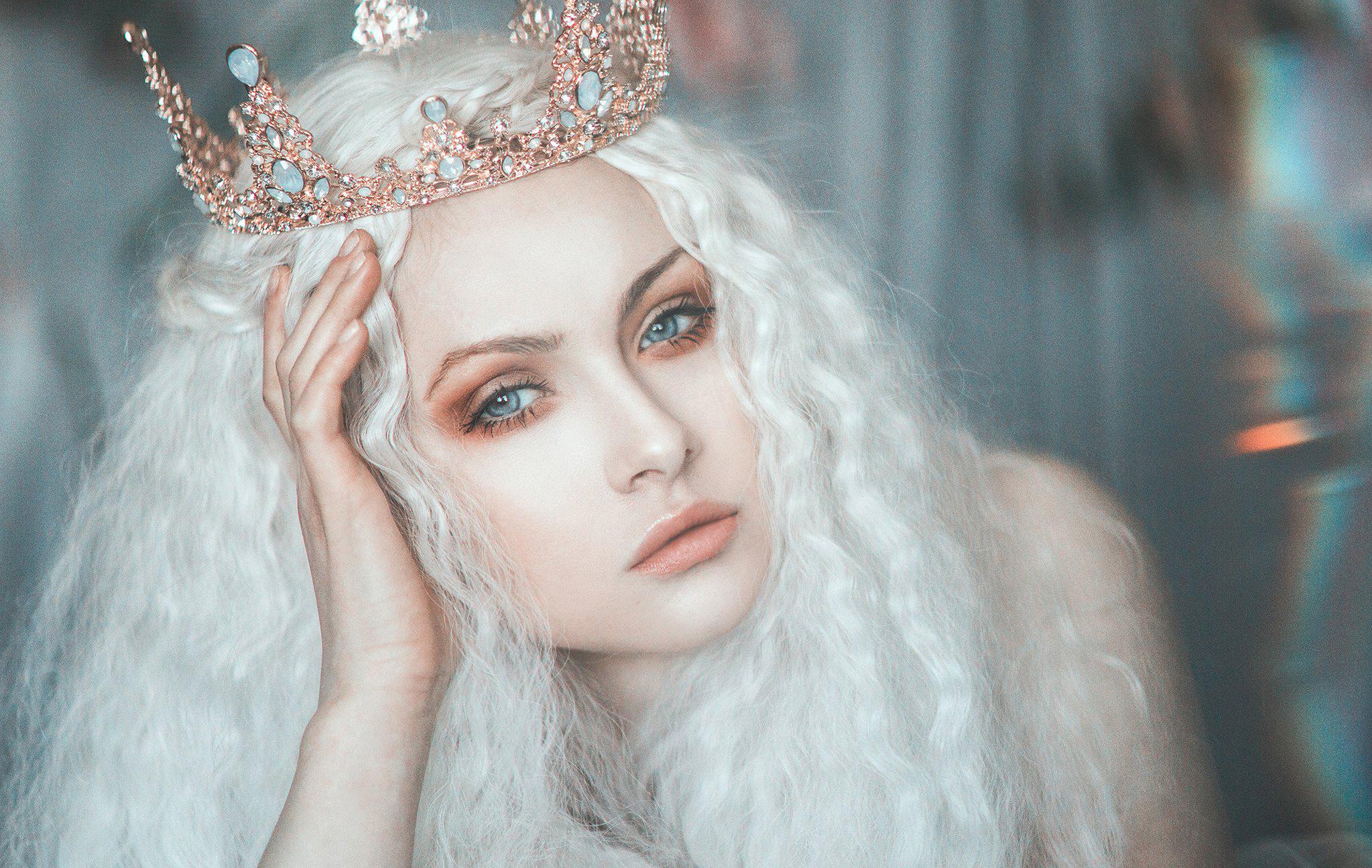 Королева зодиакального круга: знак Зодиака среди женщин, достойный ...