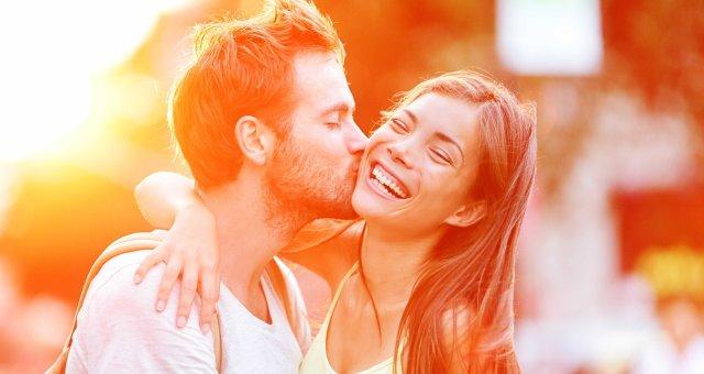 Любовный гороскоп на сентябрь: знаки Зодиака, которые скоро ...