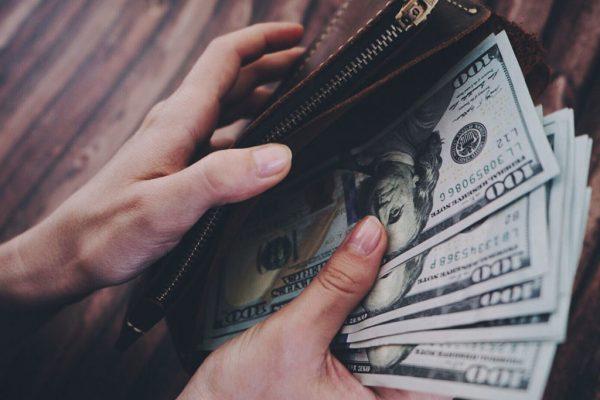 Как знаки Зодиака относятся к деньгам и, как деньги относятся к ...