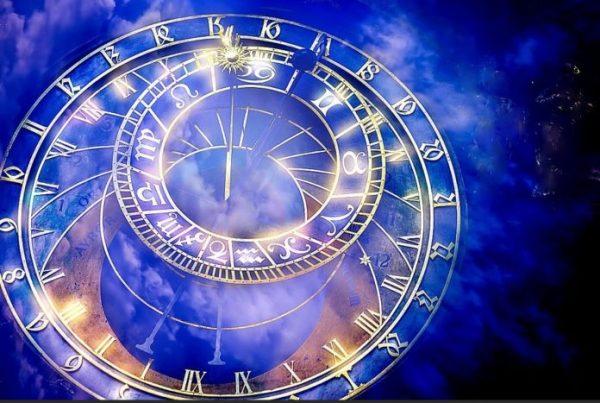 Гороскоп на 1 марта для всех знаков Зодиака – Павел Глоба