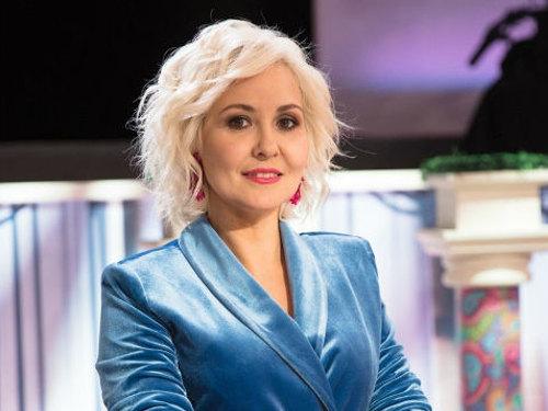Гороскоп на неделю с 3 по 9 июня 2019: Василиса Володина, правдивый