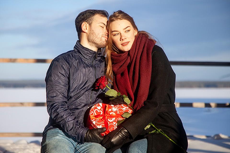 Советы астролога: как выбрать идеального партнера для брака