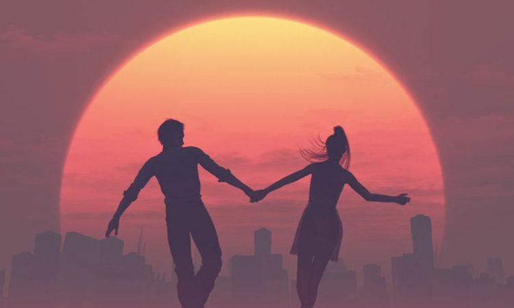 Астрология: Как Ваш партнер показывает любовь? | Онлайн Гадание