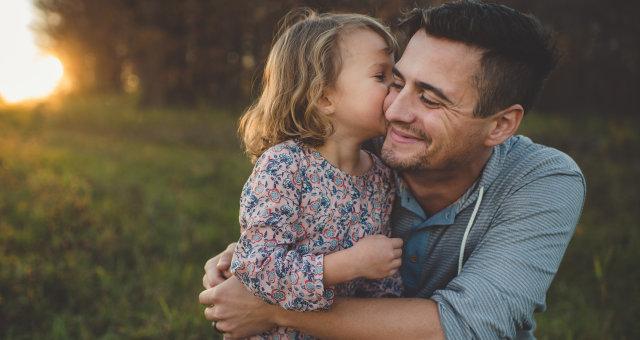 Выбираем папу ребенку по гороскопу: лучшие и худшие отцы по знаку ...