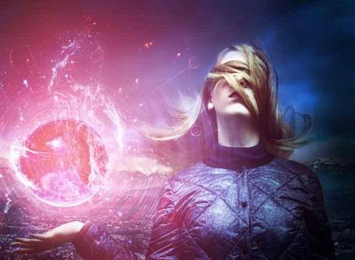 Пророки и предсказатели: 3 знака зодиака, чьи слова всегда сбываются