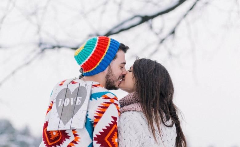 Какие знаки зодиака встретят любовь в 2020 году: кому повезет ...