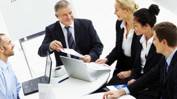 Психологи: начальник видит подчиненных насквозь | PUBLIKA .MD ...